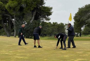 golf_glyfadas-2