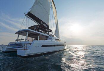 babalu_yacht