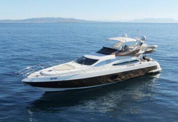 medusa_yacht