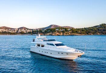 pareaki_yacht